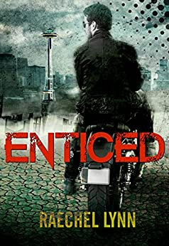 Enticed (Eleanor and Magnus Book 1) by [Lynn, Raechel]