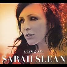 Land & Sea (Vinyl)