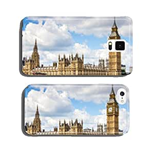 Westminster view cell phone cover case iPhone6 Plus