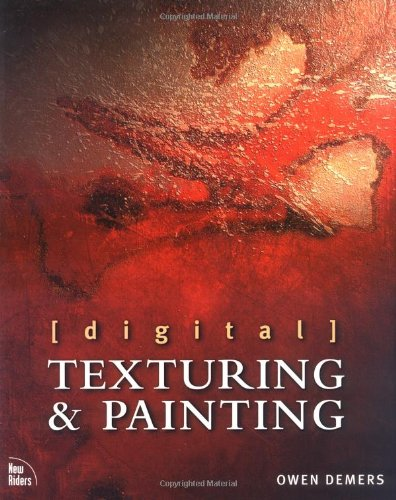 digital-texturing-and-painting-2