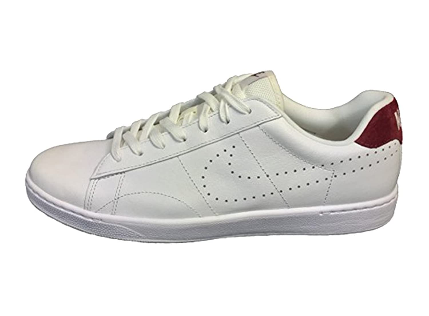 Nike Tennis Classic Ultra Lthr Mens Trainers (11.5) by Nike