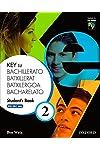 https://libros.plus/key-to-bachillerato-2-students-book/