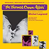 The Thomas Crown Affair (Original Motion Picture Soundtrack)