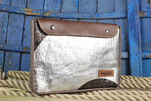premium-document-holder-sleeve-made-from-sail-leather-4767-14-20