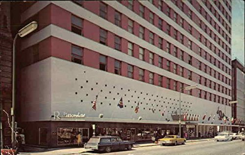 radisson-hotel-minneapolis-minnesota-original-vintage-postcard