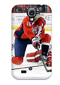 Michael paytosh's Shop washington capitals hockey nhl (75) NHL Sports & Colleges fashionable Samsung Galaxy S4 cases 3254627K758665853