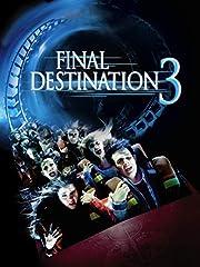 Final Destination 3 av James Wong