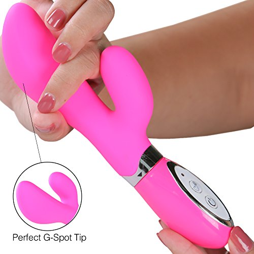 sex toy personal vibrator