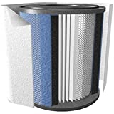 Austin Air Healthmate Jr Replacement Filter w/ Prefilter
