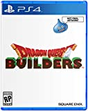 Dragon Quest Builders - PlayStation 4 Standard Edition