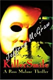 KillerSmile, Jeffrey McGraw, 059523898X