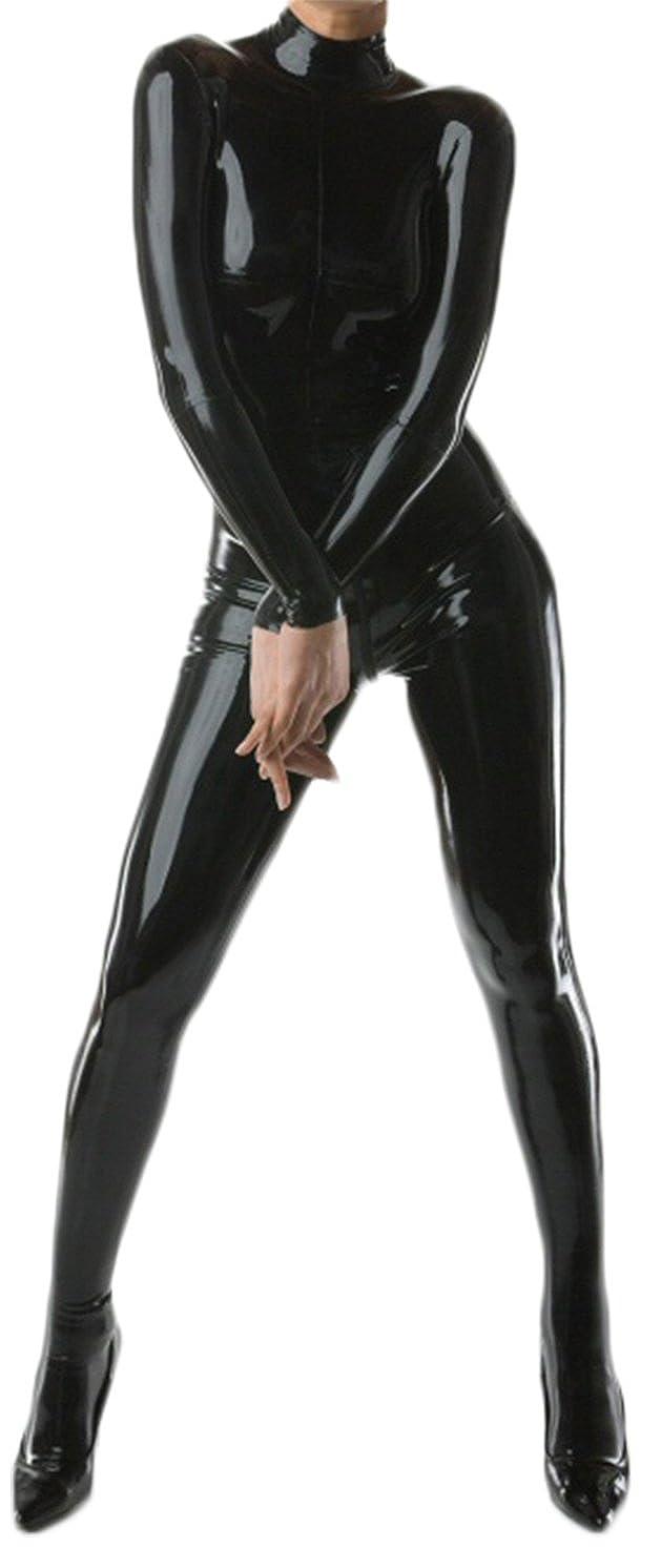 Sexxy black piger