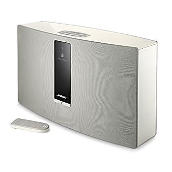 Top Wireless Speaker Systems