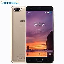DOOGEE X20 Smartphone