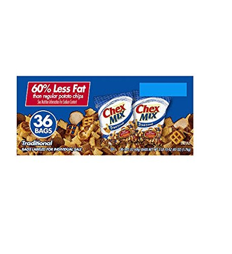 chex-mix-traditional-36-ct