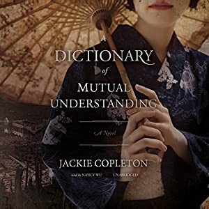 A Dictionary of Mutual Understanding Audiobook