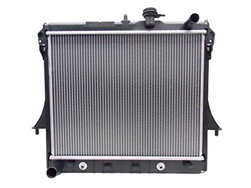 hummer h3 engine - 7