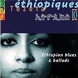 Ethiopiques Vol. 10 - Blues and Ballads