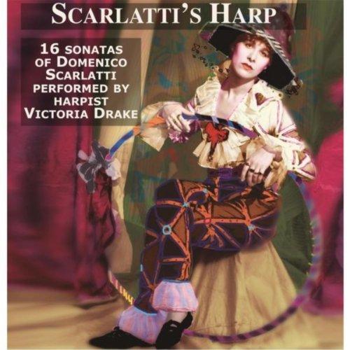 Scarlatti's Harp