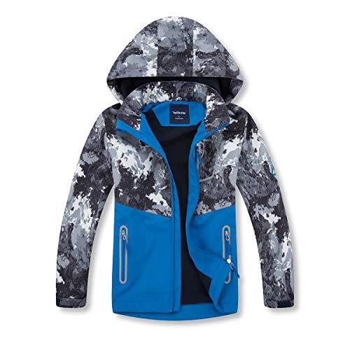 MGEOY Lightweight Waterproof Raincoats Windbreakers product image