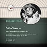 Duffy's Tavern, Vol. 1: The Classic Radio Collection |  Hollywood 360
