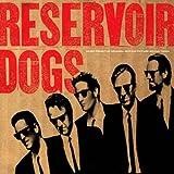 Reservoir Dogs (Back To Black Edition) [Vinyl LP]