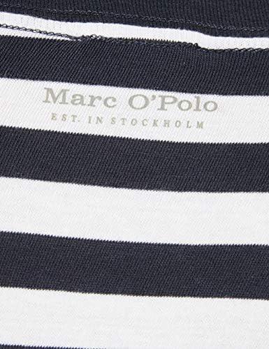 Marc O'Polo damska koszulka: Odzież