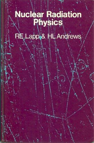 Physics pdf radiation