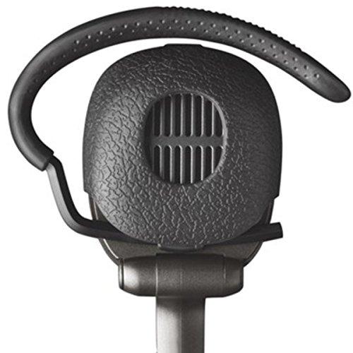 Jabra 2-ear Hooks + 2 Ear Cushions for Jabra Supreme Uc (Part #: 14121-28) Gn Netcom Cables