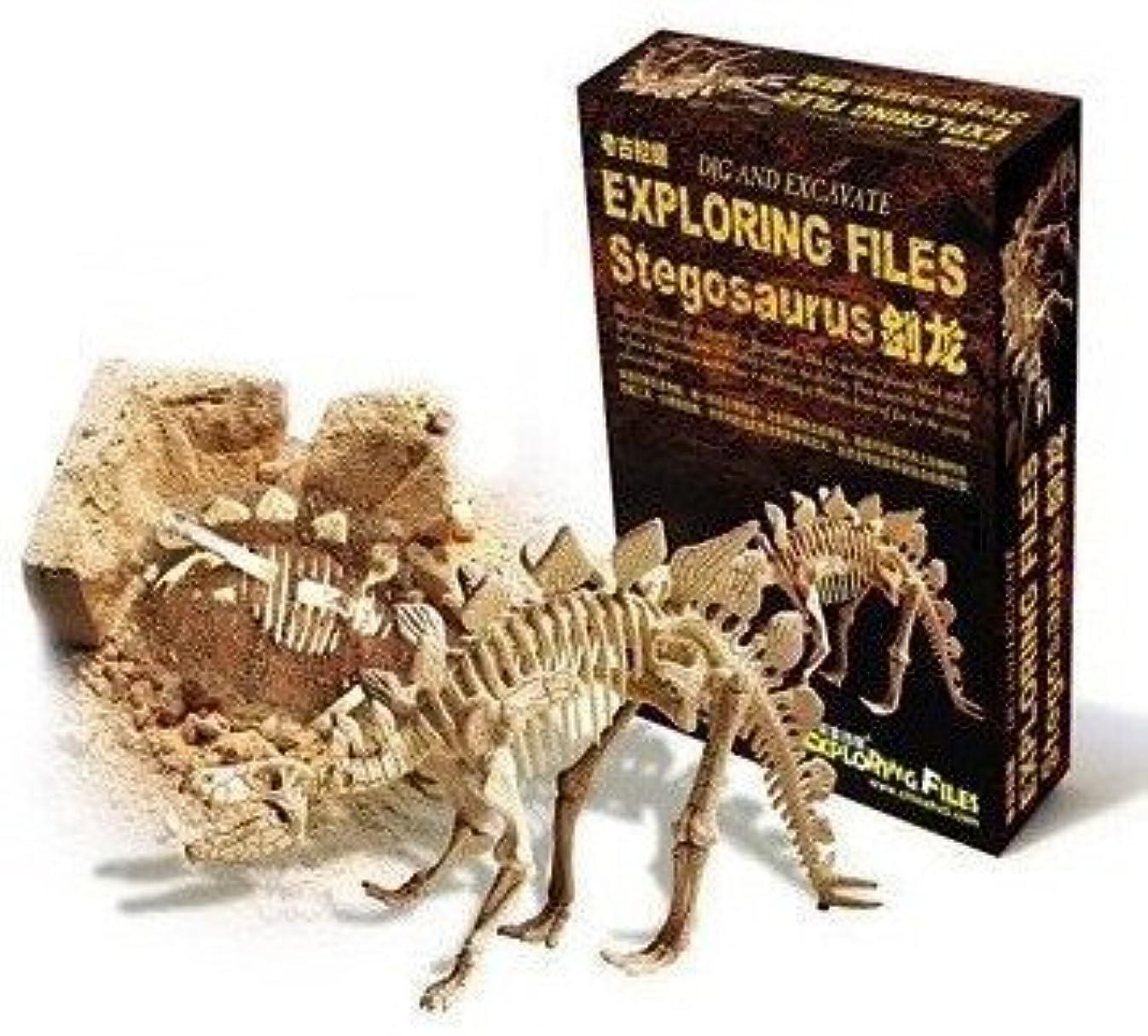 インゲン会計専門用語4M ARティラノサウルス 00-07002
