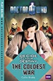 Doctor Who Decide Your Destiny The Coldest War