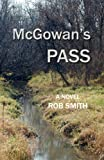 McGowan's Pass, Rob Smith, 0983306958