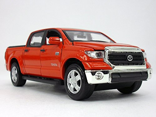 compare price to 2014 toyota tundra toy truck. Black Bedroom Furniture Sets. Home Design Ideas