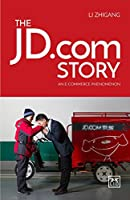The JD.com Story: An E-commerce Phenomenon