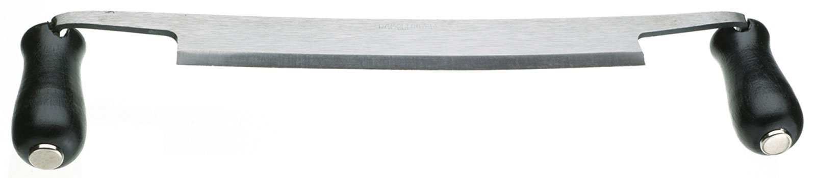 Ochsenkopf OX 375-2250 Drawing Knife