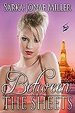 Between the Sheets (The Between Boyfriends Series Book 2)