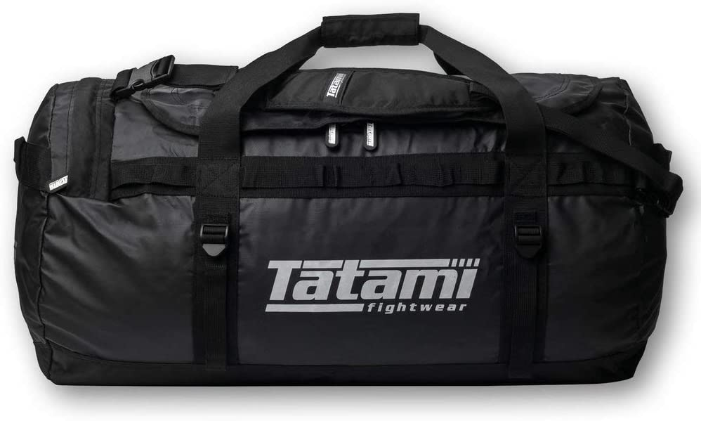 Tatami Sonkei Grand sac /à dos dentra/înement Jiu Jitsu BJJ No-Gi MMA