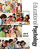 Educational Psychology (B&B Education)