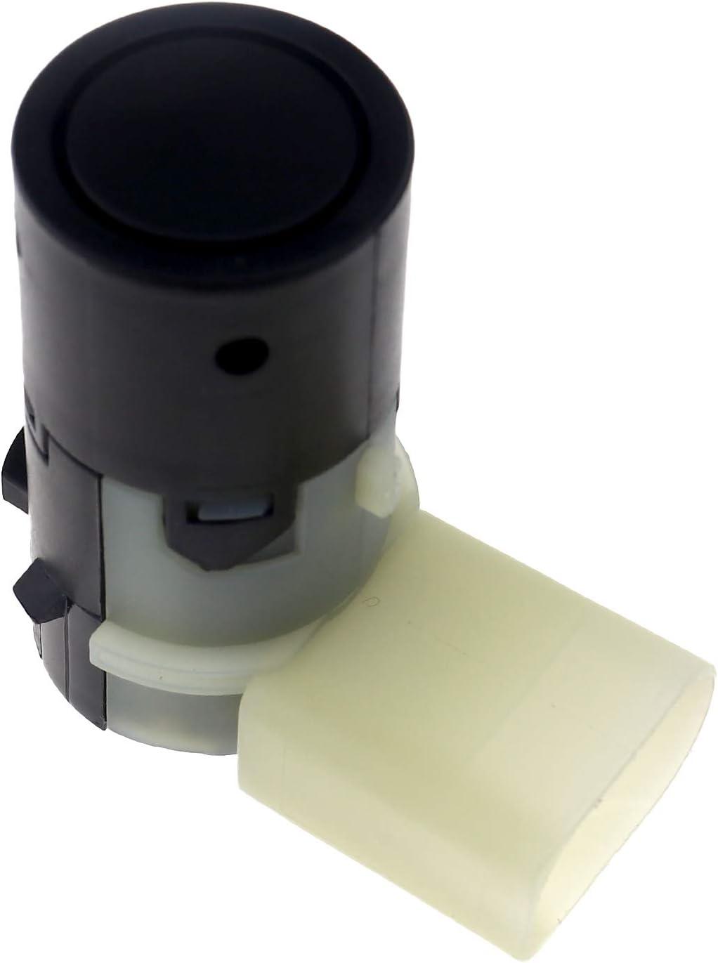 2pcs Rear Car Parking Sensor for VW Audi A2 A4 A6 A8 Skoda Octavia 7H0919275C