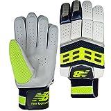 New Balance DC 680 Cricket Gloves (2017) - Boys Right Handed