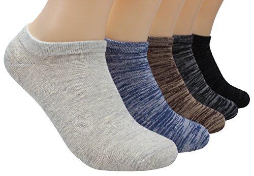 Cotton Pairs Comfort Dress Wz 023 product image