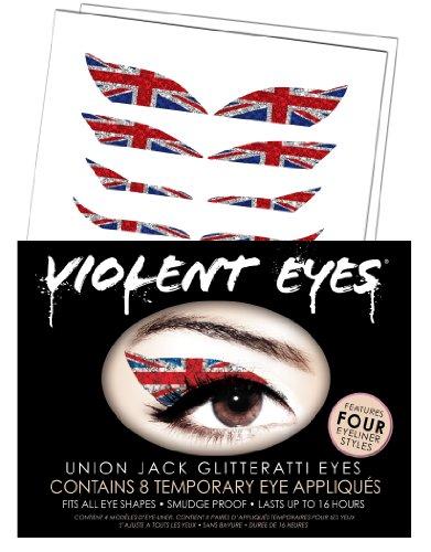 Union Eye Care Hours - 3