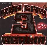Rap City Berlin 3