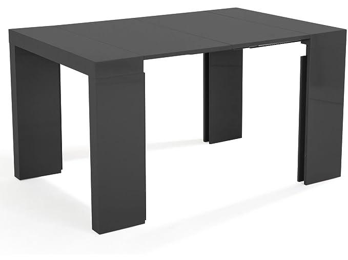 Extensible X Jardin Elsa Et 30050 75 Console Table 94 Habitat 0wk8PNXnO