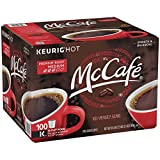 McCafe Premium Roast Coffee,...