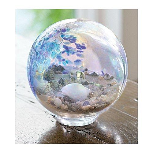 Wind & Weather Sea Globe ()