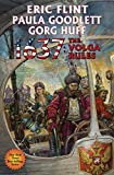 1637: The Volga Rules (Ring of Fire)