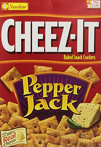 cheez-it-baked-snack-crackers-pepper-jack-124-oz
