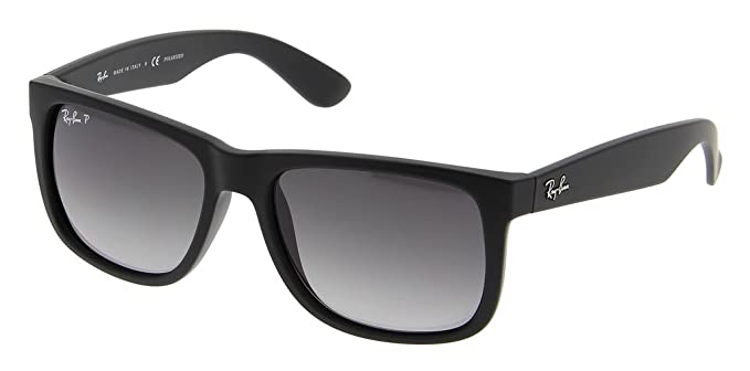 8ff5f213dc Image Unavailable. Image not available for. Color  Ray Ban RB4165 622 T3 ...