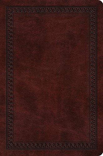 Pocket Bible - 5